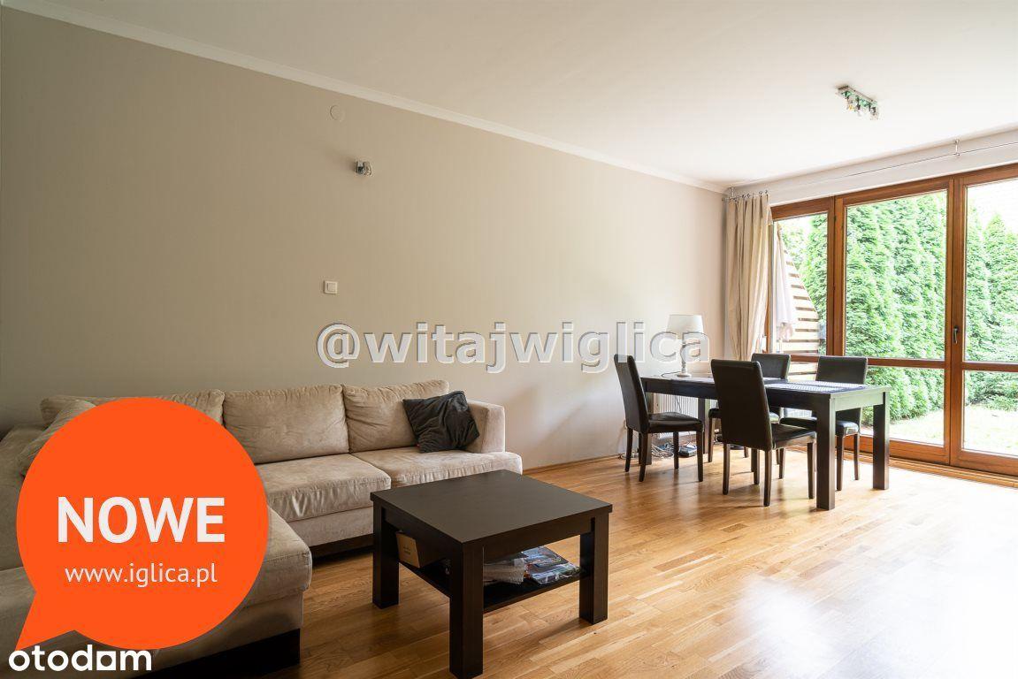 Dom, 95 m², Wrocław