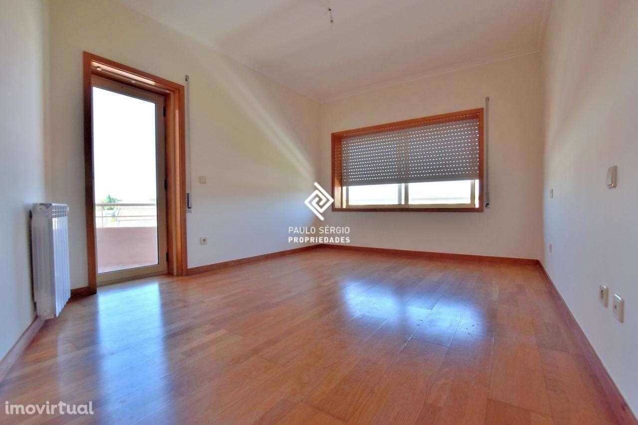 Apartamento para comprar, Nogueira da Regedoura, Santa Maria da Feira, Aveiro - Foto 13