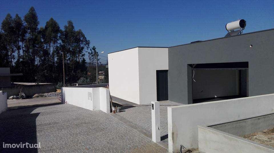 Moradia para comprar, Rio Covo (Santa Eugénia), Braga - Foto 1