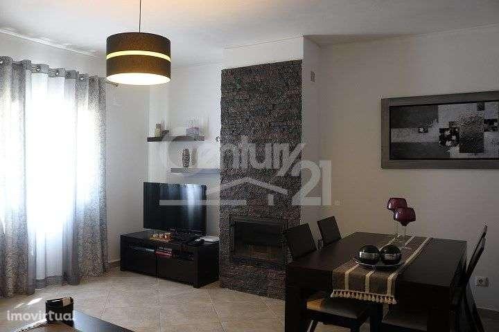 Apartamento para comprar, Caia, São Pedro e Alcáçova, Elvas, Portalegre - Foto 3