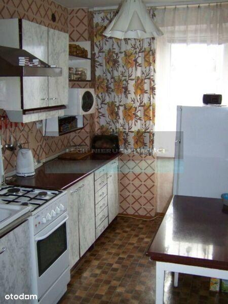 Mieszkanie, 54,90 m², Warszawa