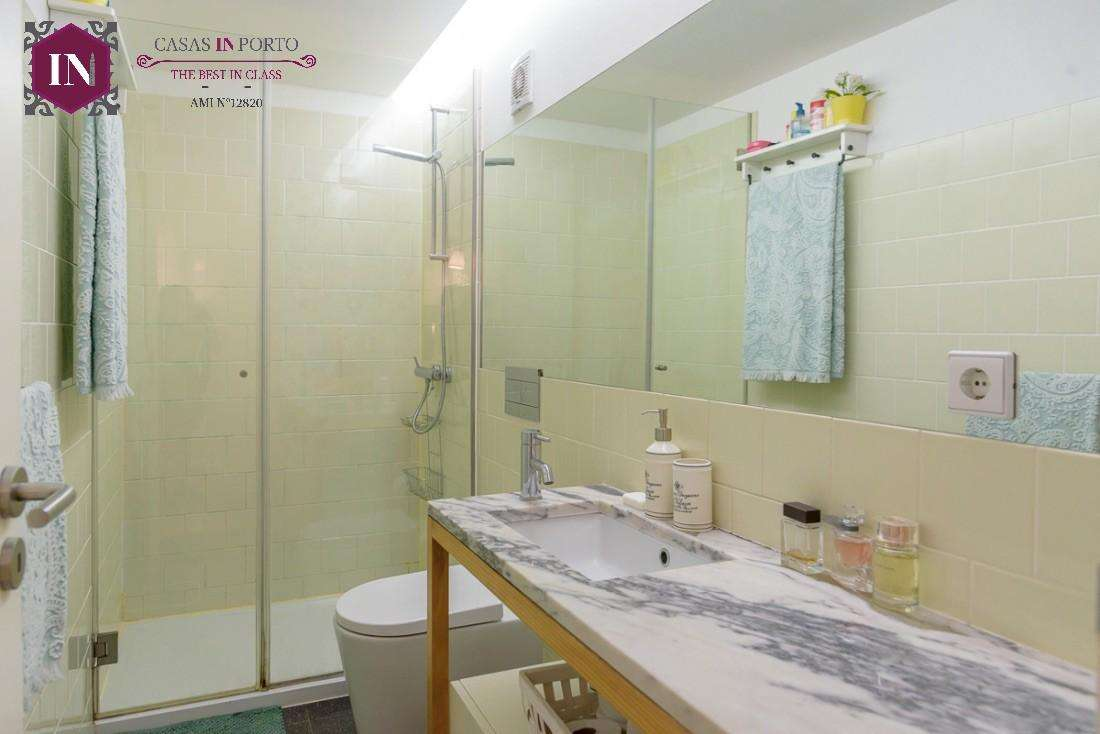 Apartamento para comprar, Cedofeita, Santo Ildefonso, Sé, Miragaia, São Nicolau e Vitória, Porto - Foto 23