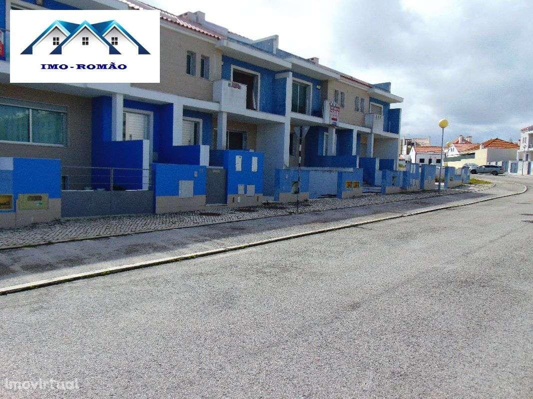 Moradia para comprar, Atalaia e Alto Estanqueiro-Jardia, Setúbal - Foto 18