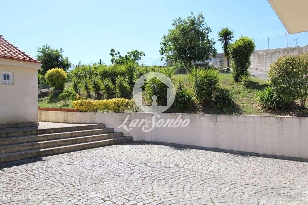 Moradia para comprar, São Mateus Oliveira, Braga - Foto 18