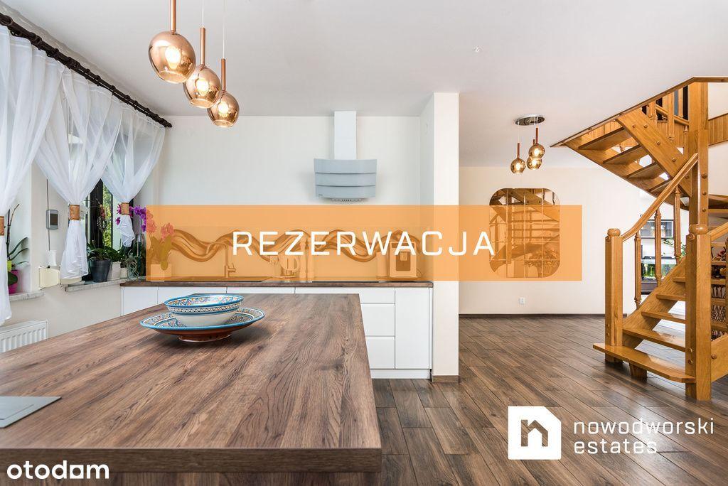 Miejsce na siedzibę Firmy na południu Krakowa!