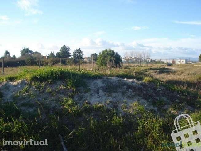 Terreno para comprar, Samora Correia, Santarém - Foto 2