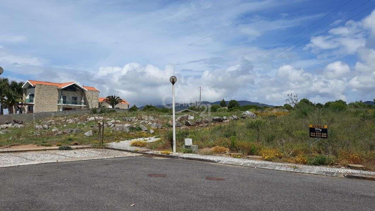 Terreno para comprar, Alcabideche, Cascais, Lisboa - Foto 7