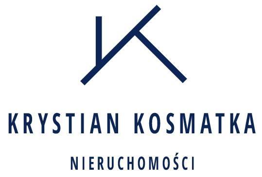 Krystian Kosmatka Nieruchomosci