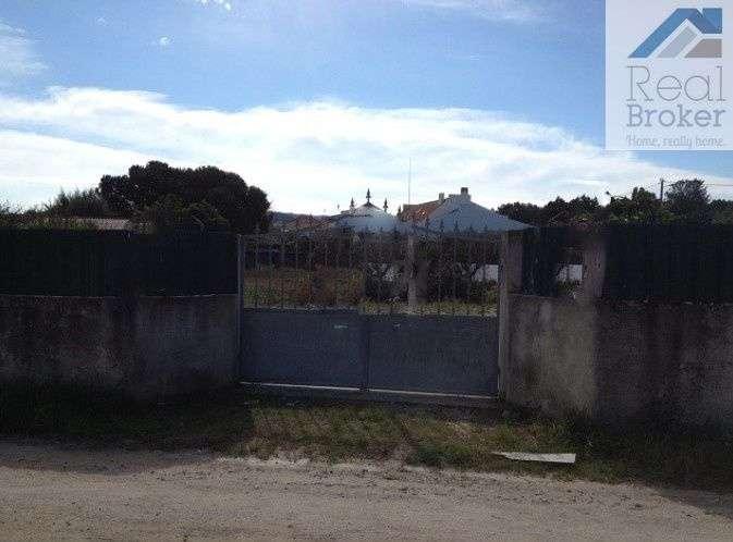 Terreno para comprar, Palmela, Setúbal - Foto 1