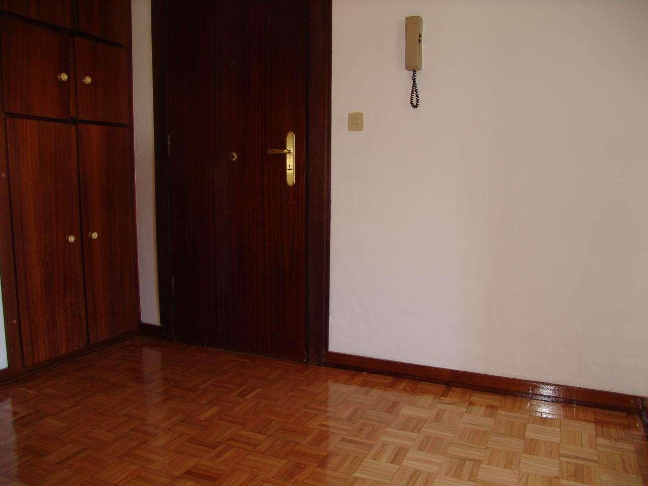 Apartamento para comprar, Lordelo, Vila Real - Foto 3