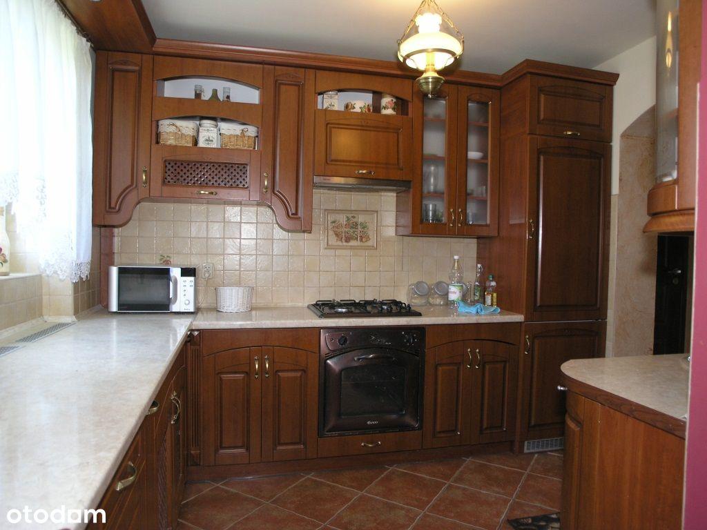 Mieszkanie idealne dla rodziny   Czuby   Poręba