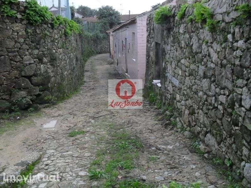 Moradia para comprar, Vila do Conde, Porto - Foto 6