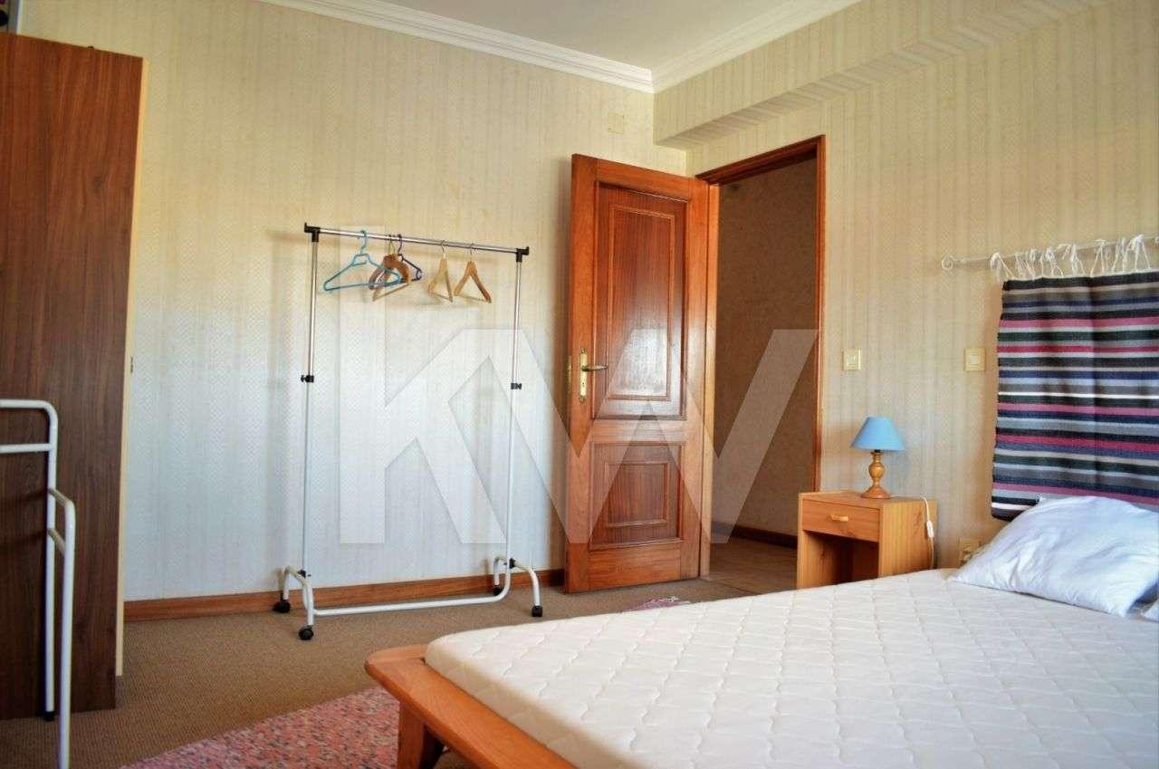 Apartamento para comprar, Aver-O-Mar, Amorim e Terroso, Povoa de Varzim, Porto - Foto 21