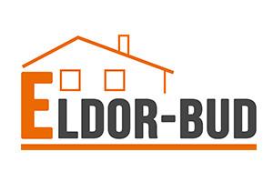 Eldor-Bud Sp. z o.o.