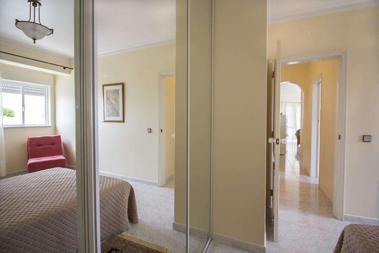 Apartamento para comprar, Guia, Albufeira, Faro - Foto 20