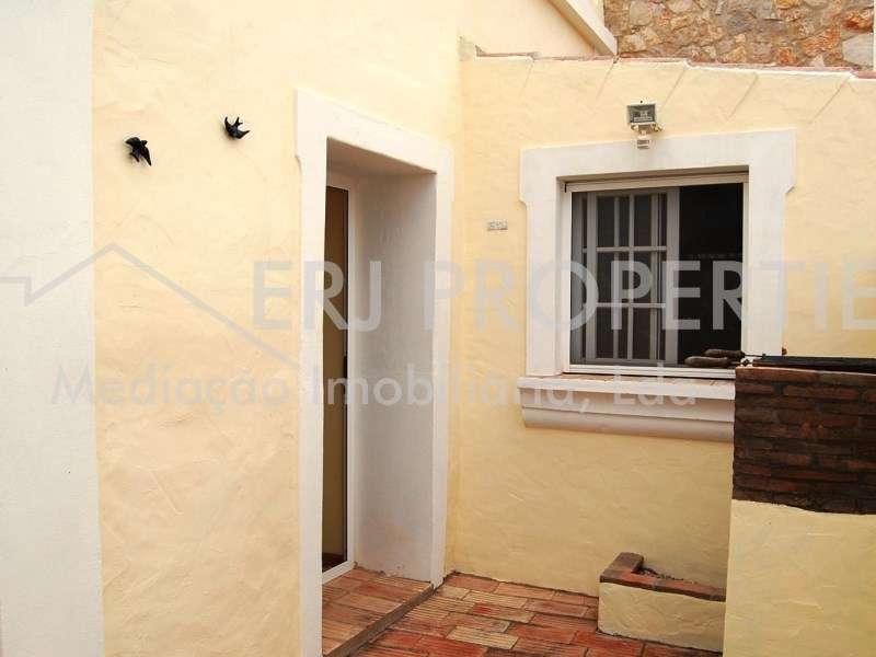 Quintas e herdades para comprar, Santa Catarina Fonte Bispo, Faro - Foto 50