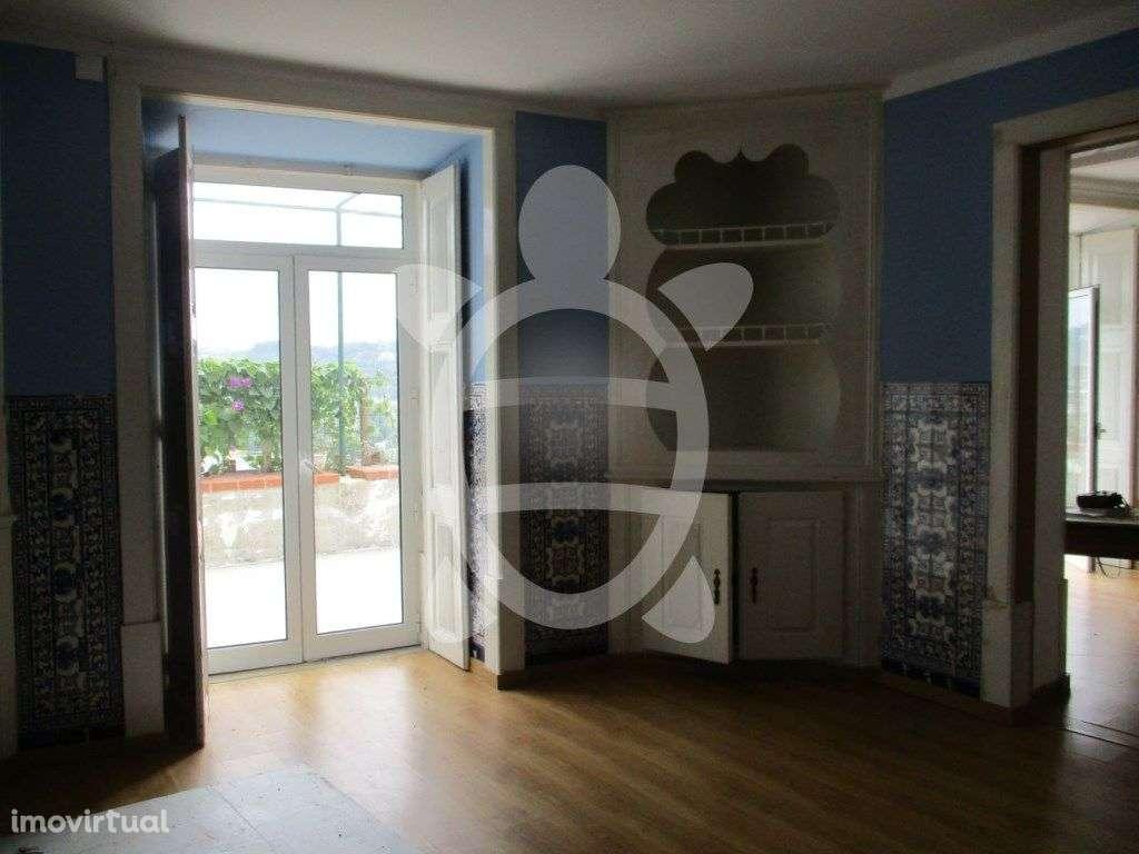 Apartamento para arrendar, Martim, Braga - Foto 10