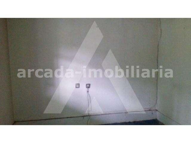 Moradia para comprar, Barrô e Aguada de Baixo, Aveiro - Foto 22