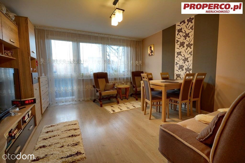 Mieszkanie 2 pok. 47,47 m2, ul. Grochowa