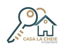 Dezvoltatori: Casa La Cheie Imobiliare - Berceni, Prahova (localitate)