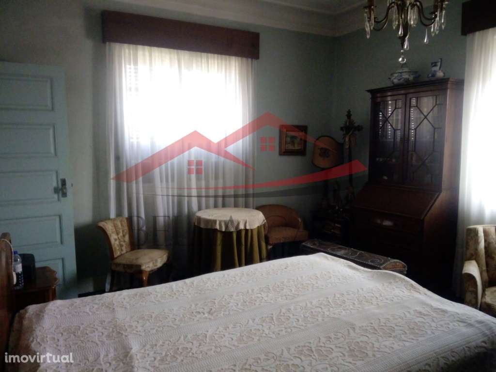 Moradia para comprar, Albergaria-a-Velha e Valmaior, Albergaria-a-Velha, Aveiro - Foto 26