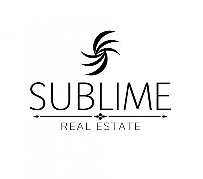 Sublime Real Estate