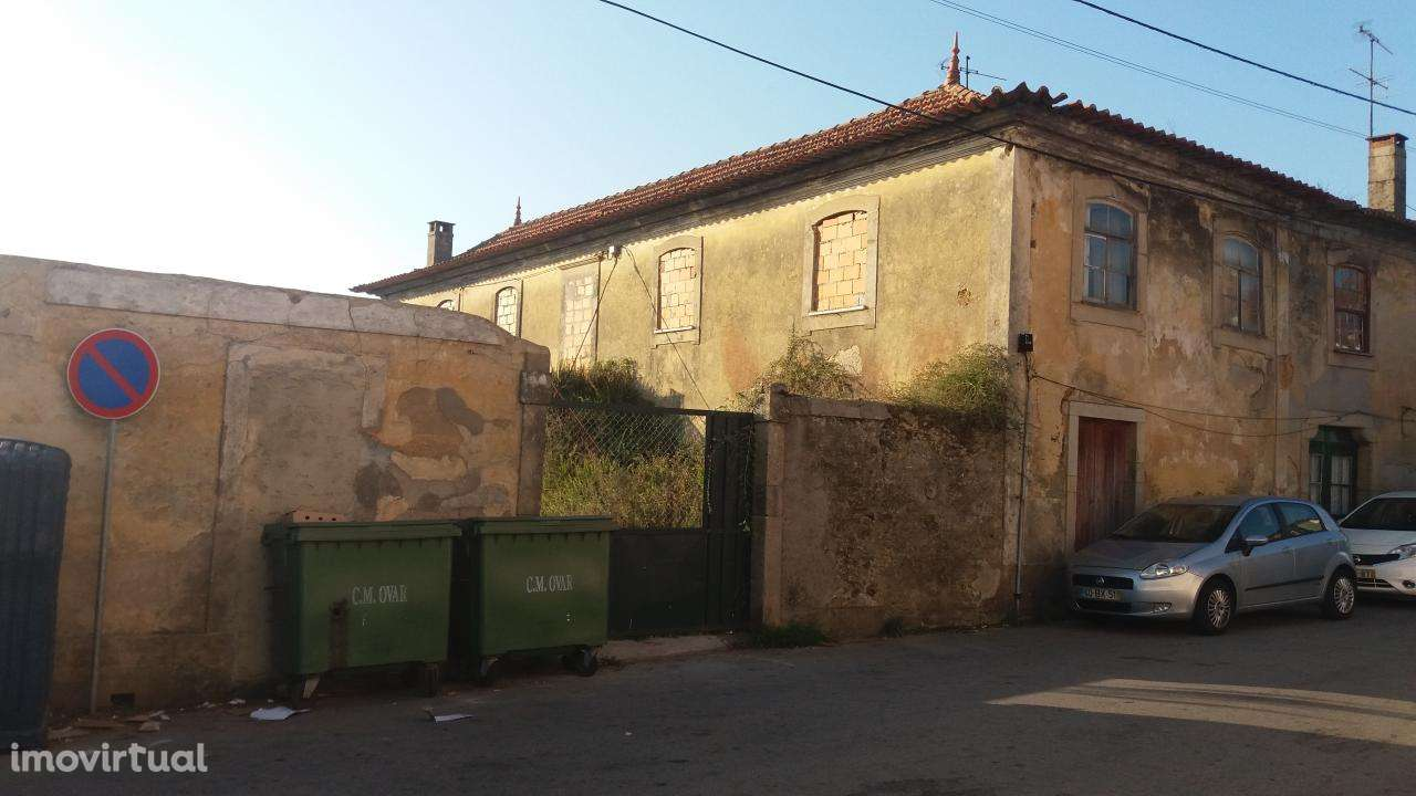 Prédio para comprar, Cortegaça, Aveiro - Foto 4