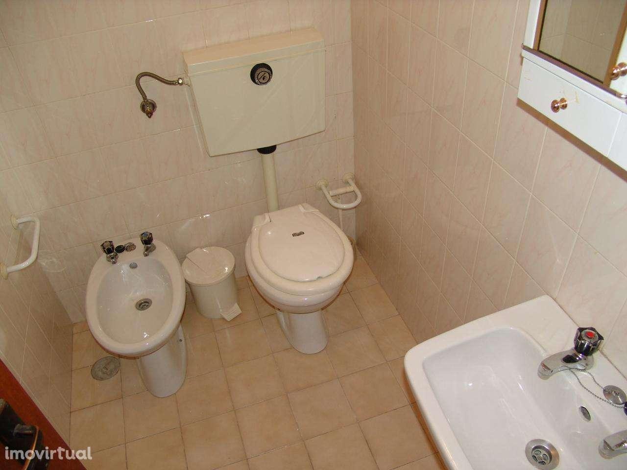 Apartamento para comprar, Lordelo, Vila Real - Foto 14