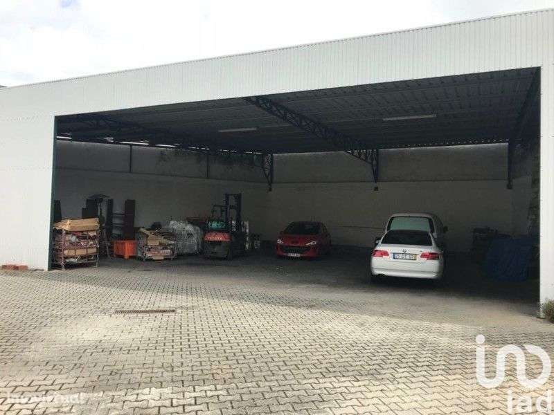 Loja para comprar, Turcifal, Lisboa - Foto 3