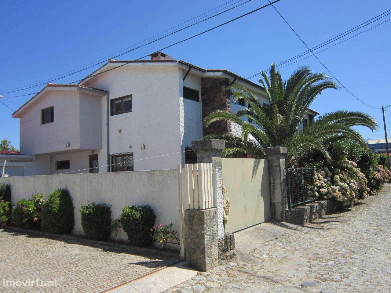 Moradia para comprar, Esposende, Marinhas e Gandra, Esposende, Braga - Foto 24