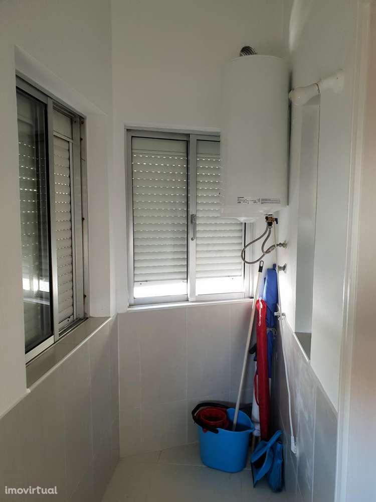 Apartamento para arrendar, Gafanha da Nazaré, Aveiro - Foto 9