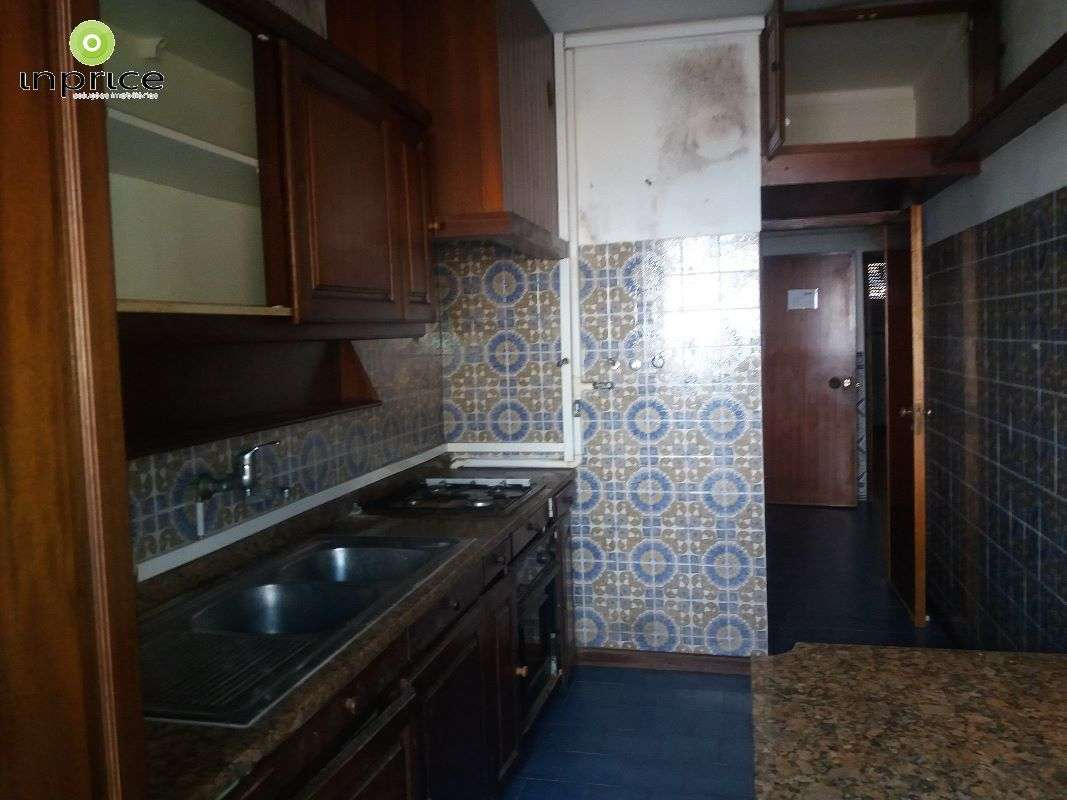 Apartamento para comprar, Póvoa de Santa Iria e Forte da Casa, Vila Franca de Xira, Lisboa - Foto 4