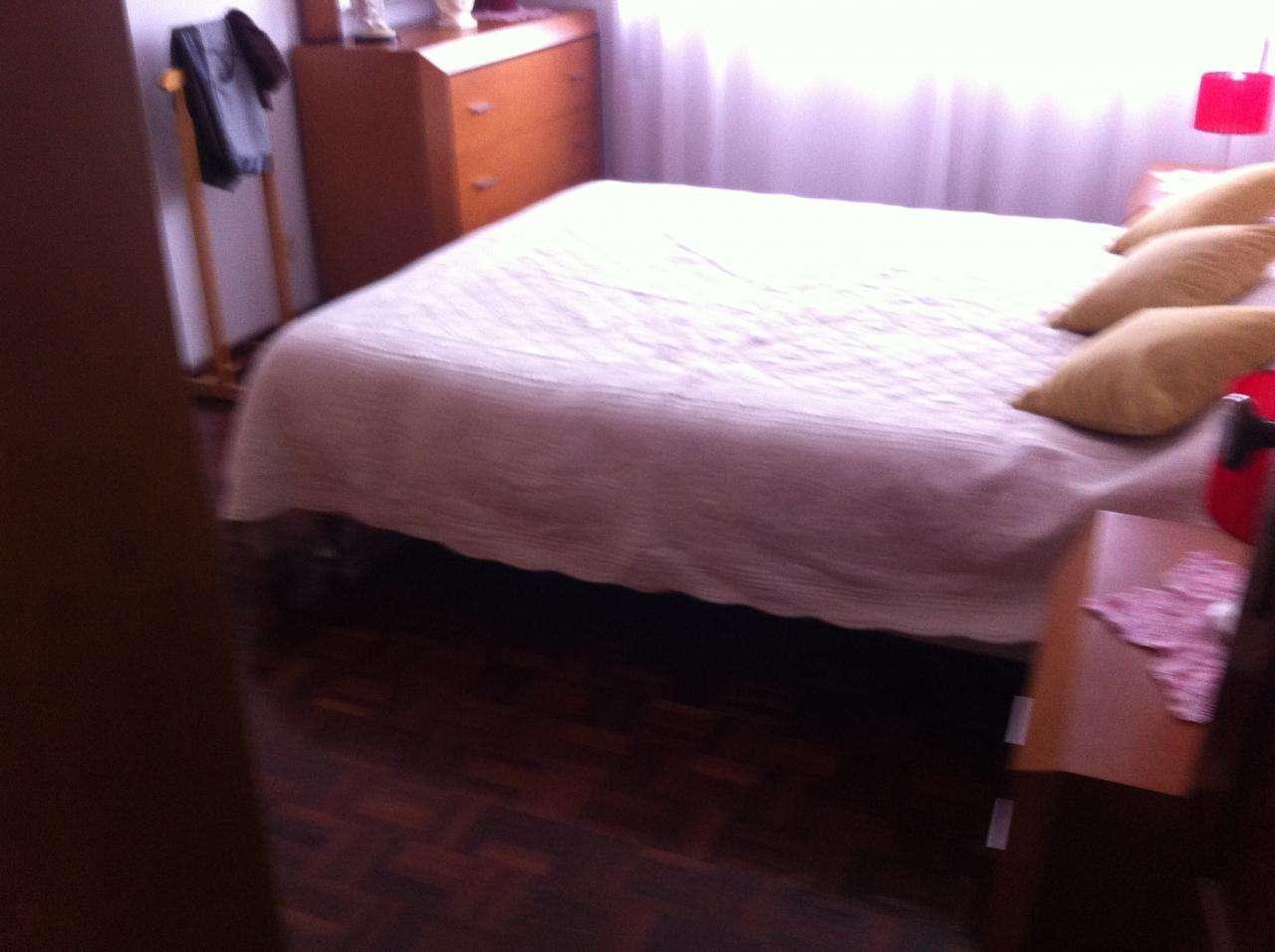 Apartamento para comprar, Fânzeres e São Pedro da Cova, Gondomar, Porto - Foto 10