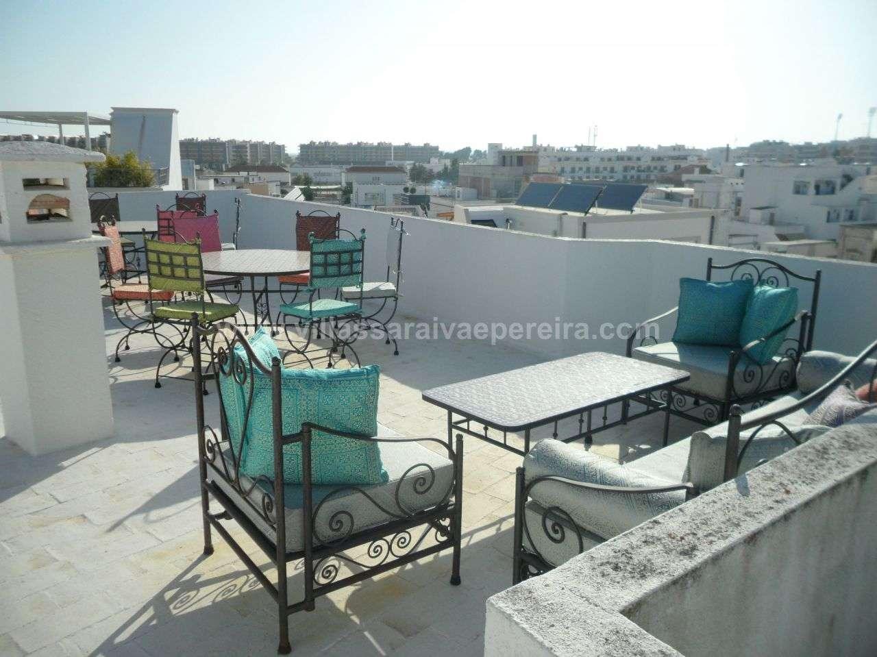 Apartamento para comprar, Olhão, Faro - Foto 56