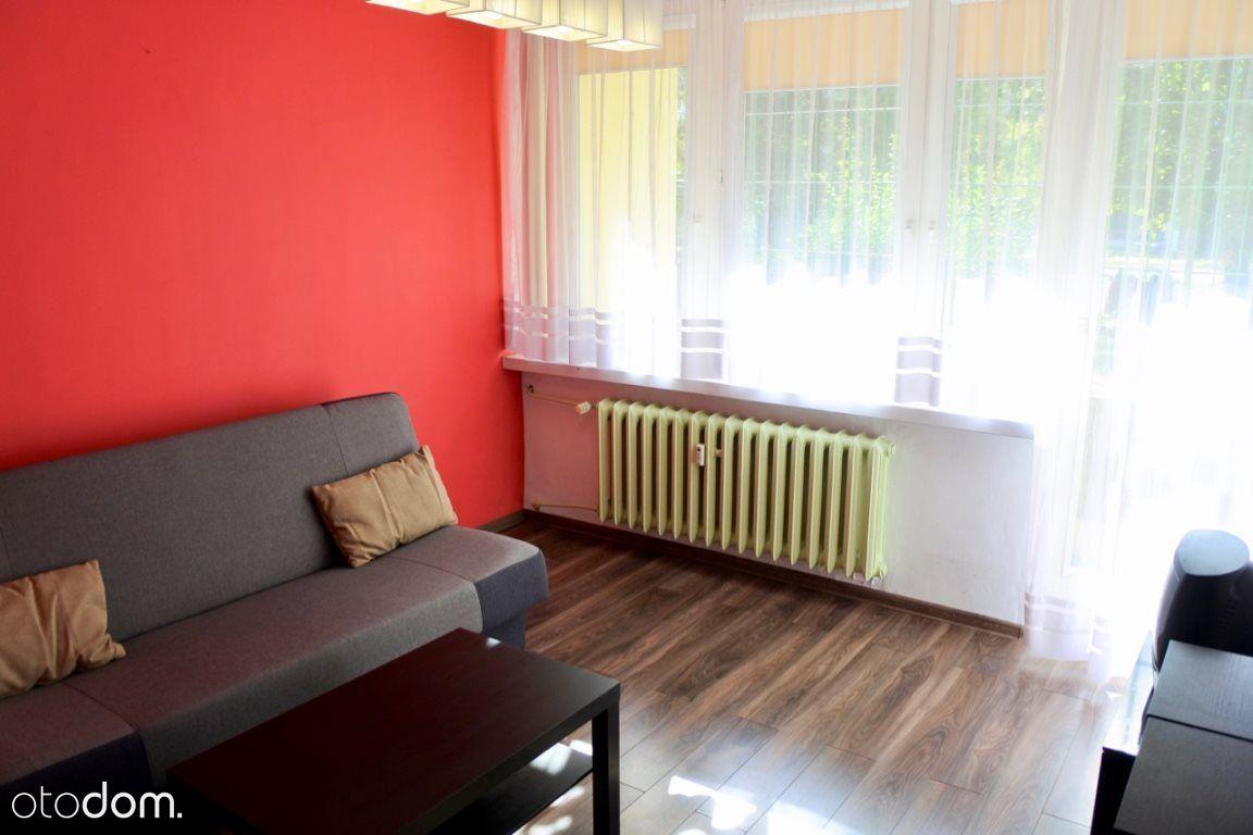 2 rozkładowe pokoje Zgierska-Julianowska od zaraz