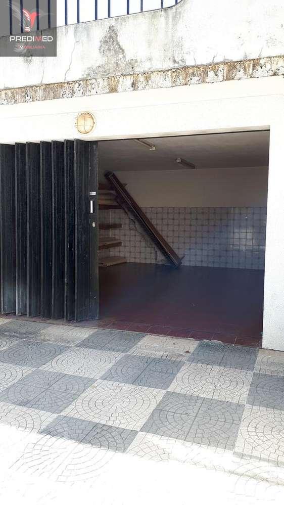 Moradia para comprar, Cidade da Maia, Maia, Porto - Foto 36