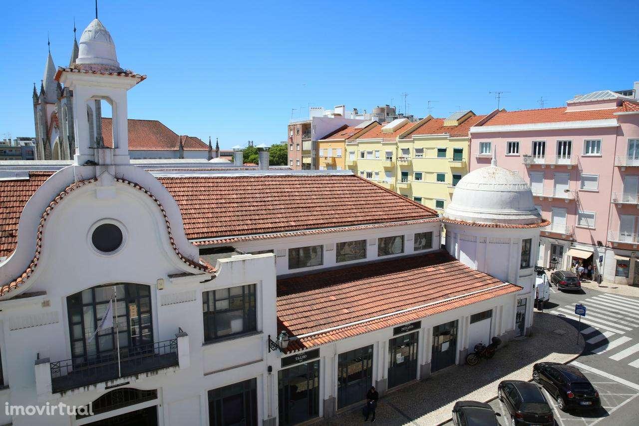 Apartamento para comprar, Campo de Ourique, Lisboa - Foto 22