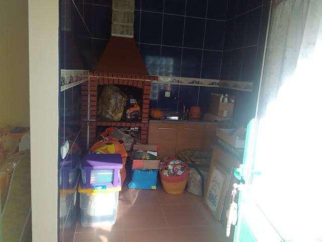 Moradia para comprar, Benedita, Alcobaça, Leiria - Foto 33