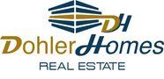 Agência Imobiliária: Dohler Homes Real Estate