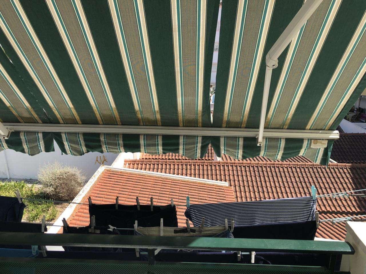 Apartamento para comprar, Alcochete, Setúbal - Foto 5