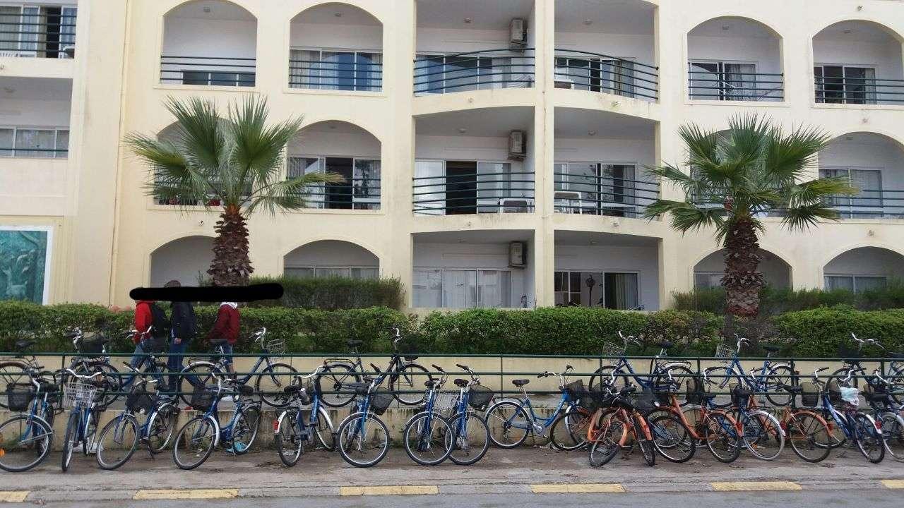 Apartamento para comprar, Monte Gordo, Faro - Foto 24