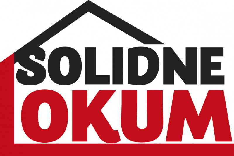 SolidneLokum.pl