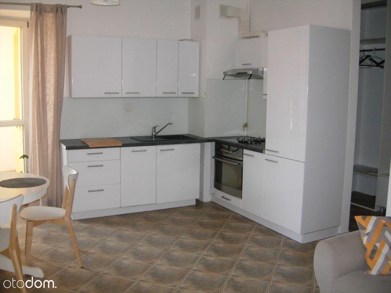 Ursynów- Zaruby - 2 pokoje/45m2 przy Metrze