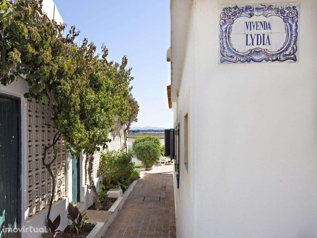 Moradias para férias, Montenegro, Faro - Foto 18
