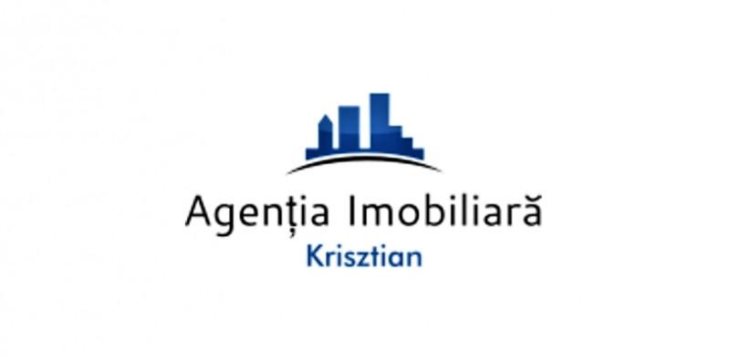 Agentia Imobiliara Krisztian
