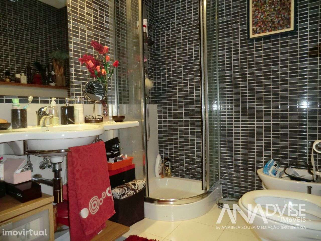Apartamento para comprar, Viseu - Foto 23