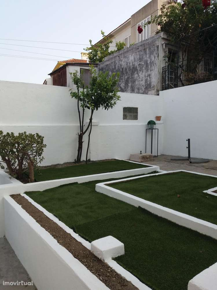 Moradia para arrendar, Beato, Lisboa - Foto 17