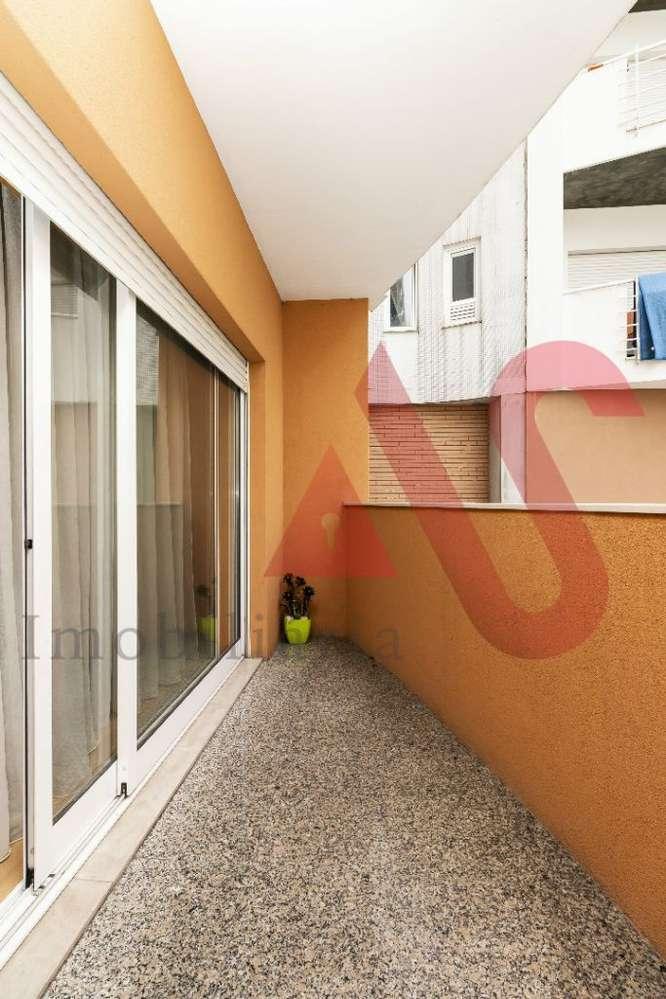 Apartamento para comprar, São Jorge (Selho), Braga - Foto 7