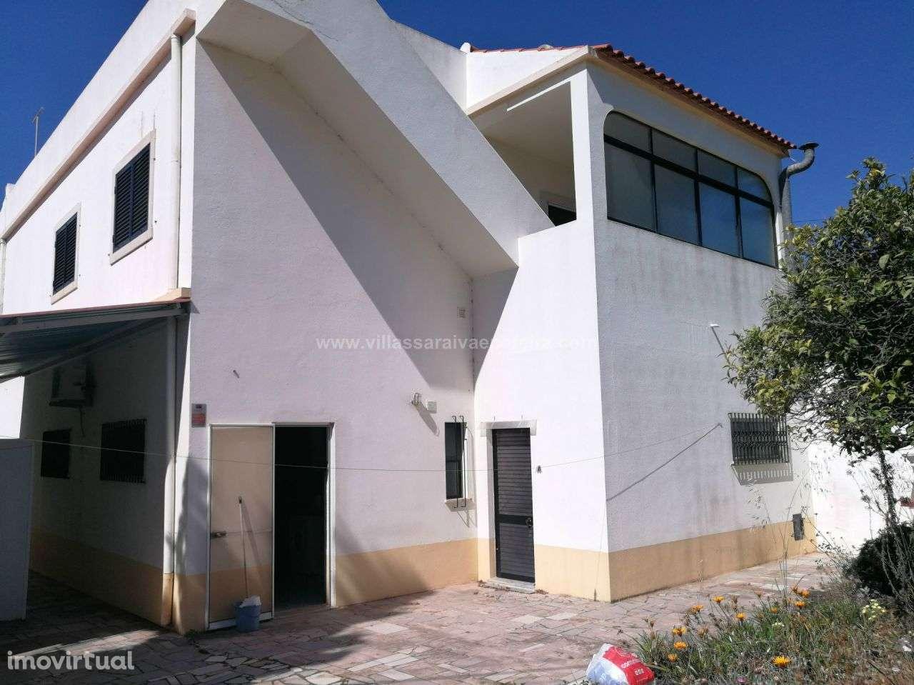 Moradia para comprar, Pechão, Olhão, Faro - Foto 2