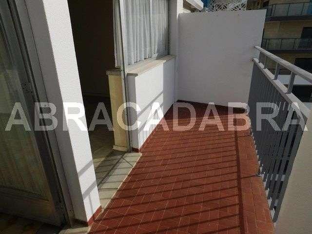 Apartamento para comprar, Alvor, Portimão, Faro - Foto 16